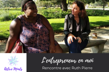 Ruth Pierre Neoshipping
